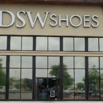 Commercial Window Tint Shop in San Antonio