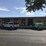 Commercial Window Tinting Shop in San Antonio
