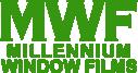 Millennium Window Films