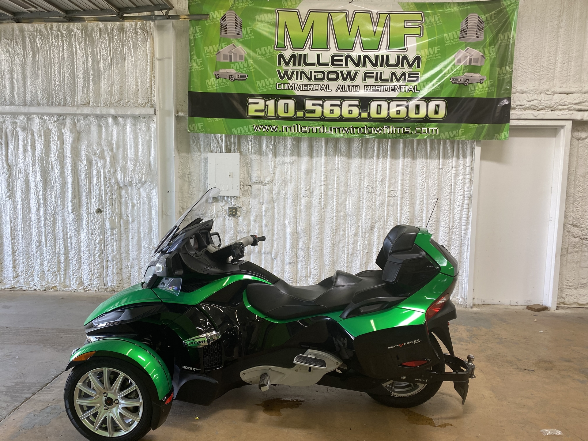 green-CanAm Copper side