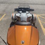 orange-CanAm Copper back