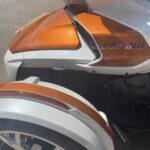orange-CanAm Copper side