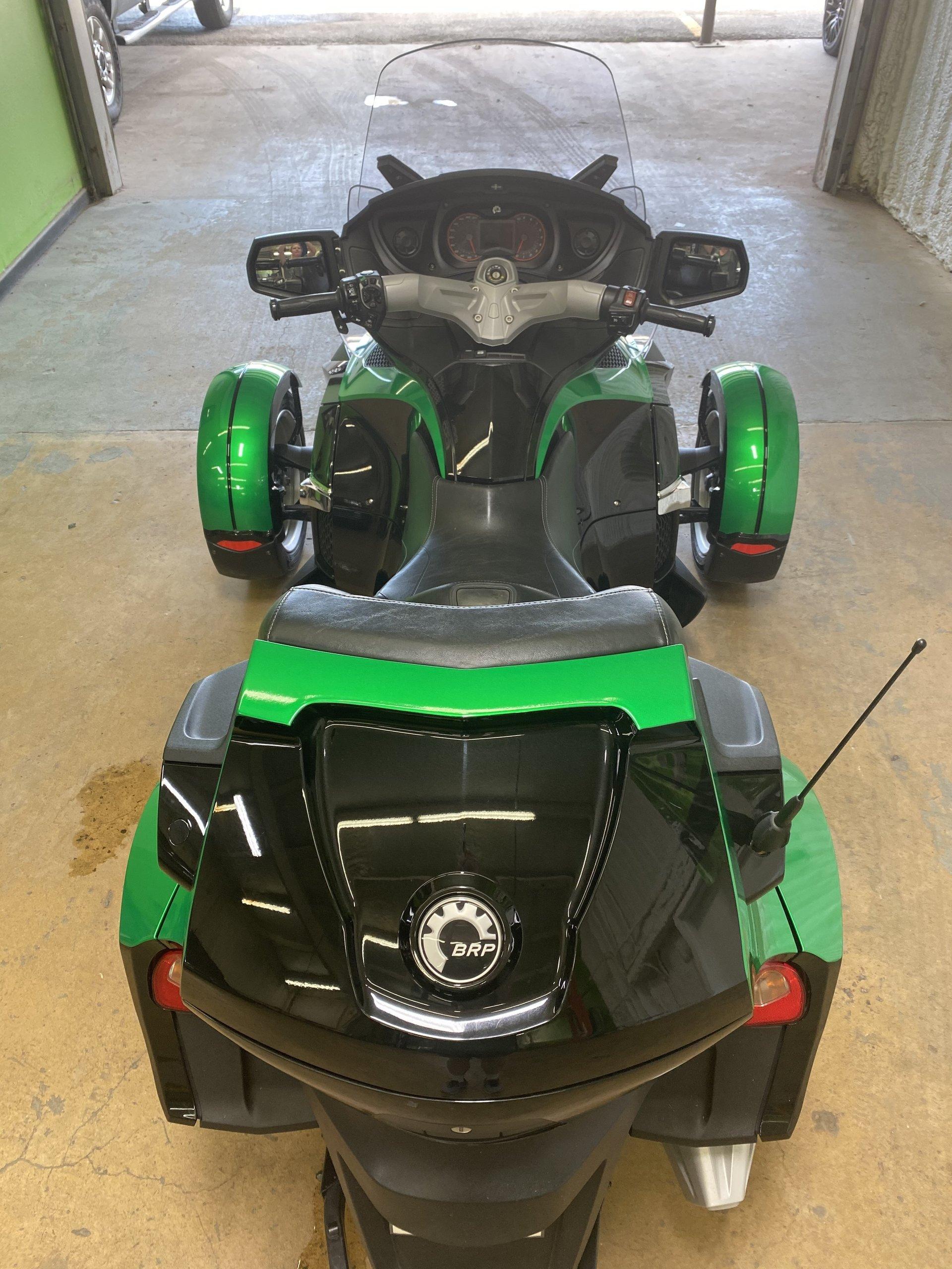 green_copper_back