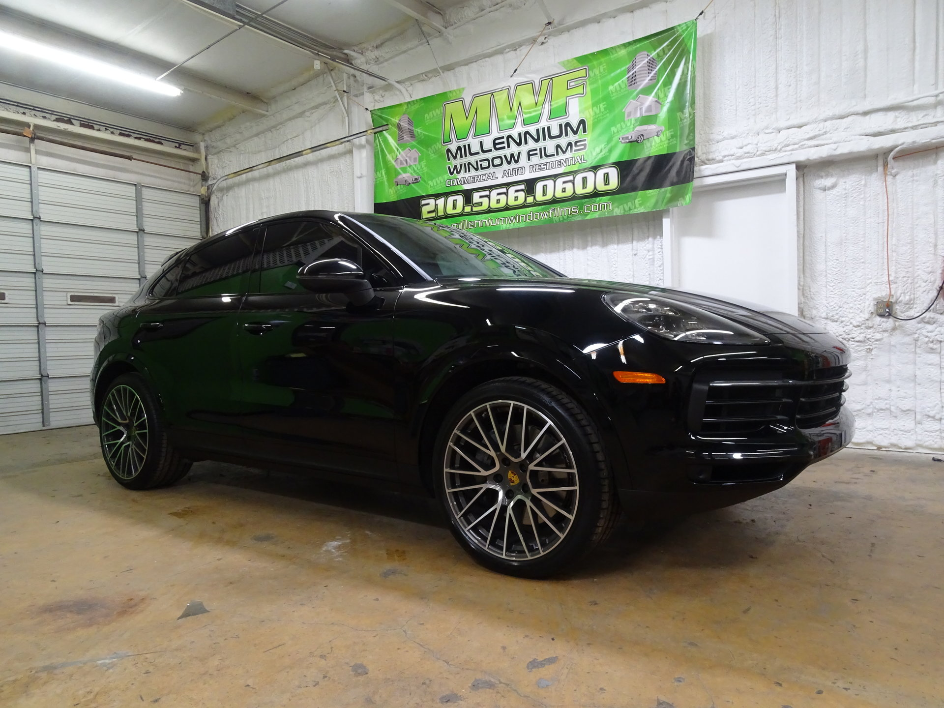 paint-protection-1